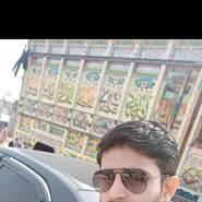 raizwank170236's profile photo