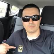 jerryj473464's profile photo