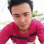 sanutt942315's profile photo