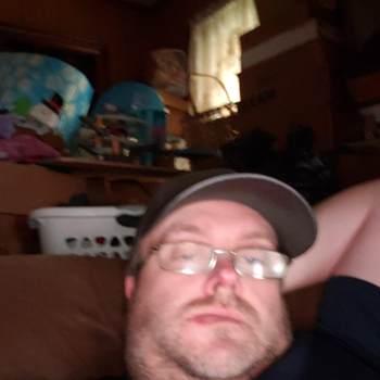 jeffreyf456402_Ohio_Bekar_Erkek