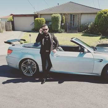 Andyfranso_Victoria_Single_Male