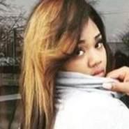 bertab416576's profile photo