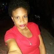 ericaf333529's profile photo