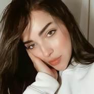vale877's profile photo