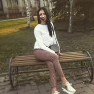 ksyushadnepr's profile photo