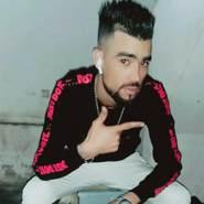 hakiml143330's profile photo