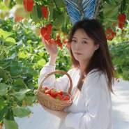 meihual966978's profile photo
