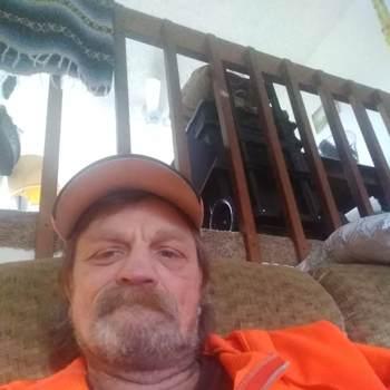 donaldk495974_Idaho_Single_Male