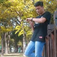 ekak675's profile photo