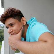 adrianu325409's profile photo
