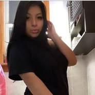 rebeccaj207305's profile photo