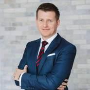 ikcrisp's profile photo