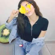 u7iiqu's profile photo