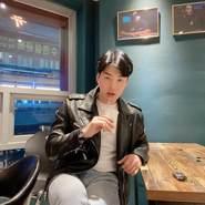 minjoon5's profile photo