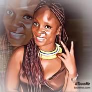 queena67251's profile photo