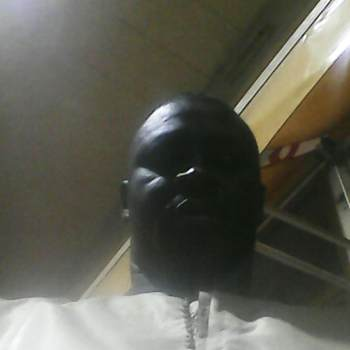 ousmaneg984823_Dakar_Single_Male