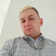 gyulas110973's profile photo