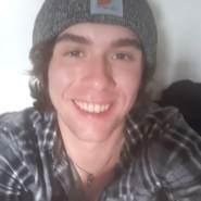 wilhelmr518062's profile photo