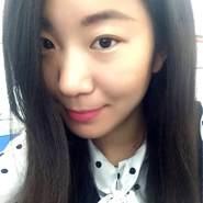 userxuk76924's profile photo