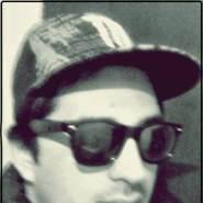 flashu742973's profile photo
