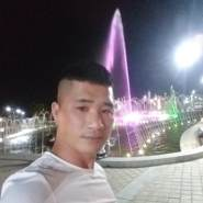 mack458's profile photo