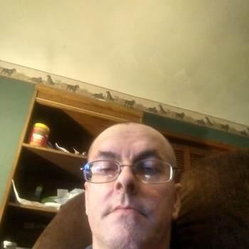 michaellewis626582_Ohio_Alleenstaand_Man
