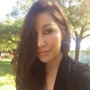 dianer182872's profile photo