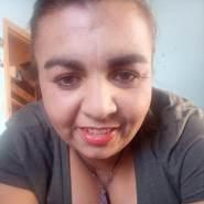 sofiat912548's profile photo
