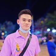 user_jwge491's profile photo