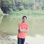 omarf461274's profile photo
