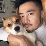useriqlg48's profile photo