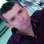 carlosa6317's profile photo