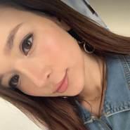 stacy983691's profile photo