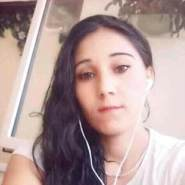 adrianaz806358's profile photo