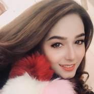 nadia564198's profile photo
