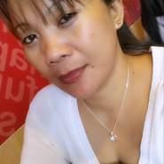 bel8210's profile photo