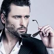 bassemn176735's profile photo