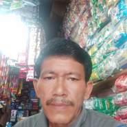 aritonangd654353's profile photo