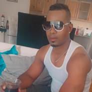 antolianoz's profile photo