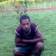 tamolo440986's profile photo