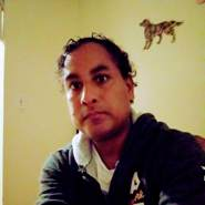 josej647487's profile photo