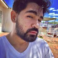 braianmartinezjorge's profile photo