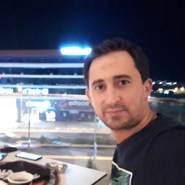 kizilmavi87's profile photo