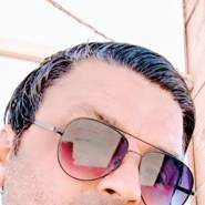 jamelj176736's profile photo