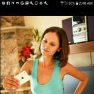 michaelr953472's profile photo