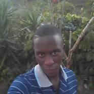 stevend705054's profile photo