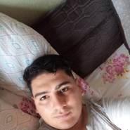 facuangel's profile photo