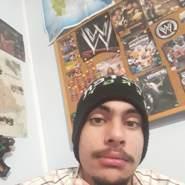 alexanders238365's profile photo
