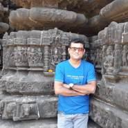 adityam14's profile photo