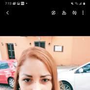 judy98624's profile photo